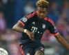 Alaba hoping to be Bayern leader