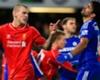 Costa vs. Skrtel: Gladiatoren-Duell an der Anfield Road