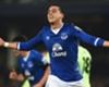 Bek Everton Ini Ditawarkan Ke AS Roma