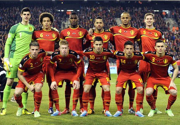 WK-kwalificatie: Stand van zaken in Europa