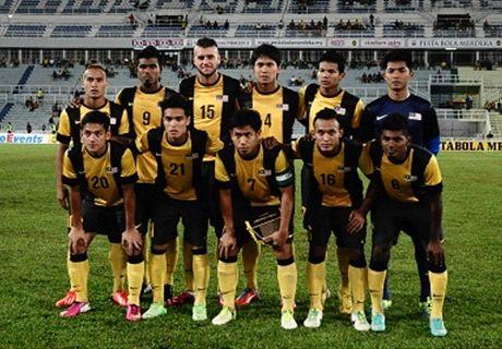 Match Report: Malaysia U23 0-1 Yemen