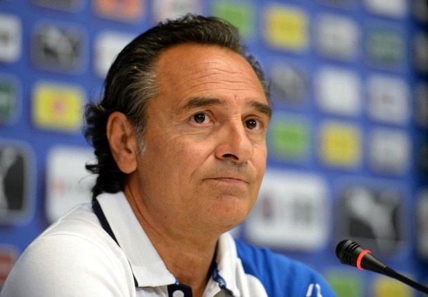 Prandelli vermisst die tägliche Arbeit als Vereinstrainer