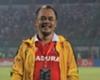Madura United FC Ikat Gelandang Australia