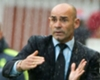 Jemez shows passport to disprove Valencia rumours