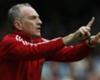 Guidolin 'honoured' by Swansea deal