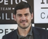 Casillas: Quiero ser entrenador