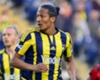 Portugiese Alves wechselt nach Cagliari