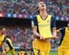 De la final de la Champions a Boca