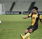 TRANSFER ROUND-UP: JDT sign Syahrul Azwari, PKNS extend Jadue's contract