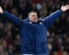 Allardyce hails January arrivals