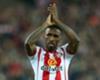 Defoe lauds Sunderland team spirit