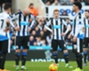 Newcastle apologizes to fans