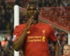 Benteke: Klopp didn't believe in me
