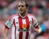 O'Shea keen to avoid another battle