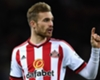 Kirchhoff: Sunderland survival like winning a title