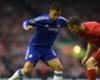 Hiddink hails Hazard