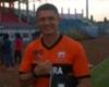 Penggawa Madura United Ingin Manjakan Odemwingie