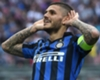 Icardi: I'm absolutely staying at Inter!