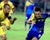 Sanksi Pembekuan Dicabut, Duo Sriwijaya FC Lega