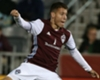 MLS Review: Table-topping Rapids extend streak, Perez scores bicycle kick