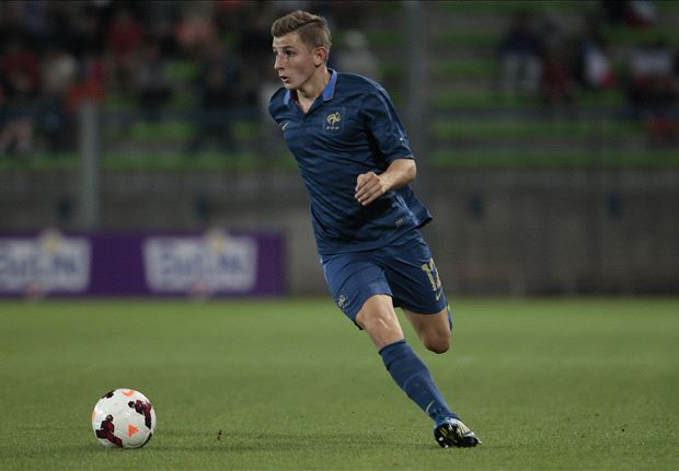 Digne determined to take PSG chances