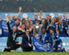 Leicester's consistency won them the league - Abe