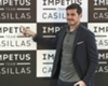 Iker Casillas: La Liga Spanyol Buat Barcelona, Liga Champions Untuk Real Madrid