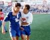 Tenerifi su u posljednjem kolu 1993. godine pobijedili Real Madrid i donijeli titulu Barceloni