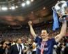 Siapa Pemain Terbaik Ligue 1 Musim Ini?