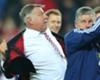 Quinn: Sam should retire at Sunderland