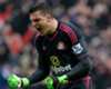 'Incredible' escape must be last survival scrap, says Mannone