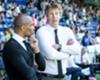 """Van der Sar: """"Het streven is om de belangrijke spelers binnenboord te houden"""""""