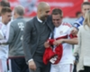 Lahm calls for perfect Pep send-off
