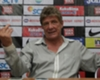 Kecewa, Stefan Hansson Tinggalkan Persema Malang