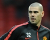 OFF - Victor Valdes débarque à Middlesbrough