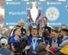 Premier-League-Spielplan veröffentlicht
