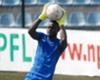 Theophilus Afelokhai hails Enyimba's defence after MFM draw