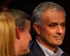 CL glory will see Real forget Rafa - Jose