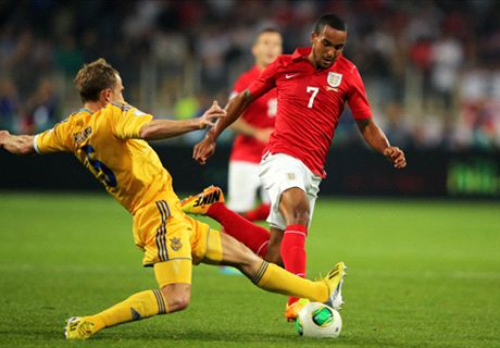 Arsenal, Walcott sur le banc, Arteta de retour