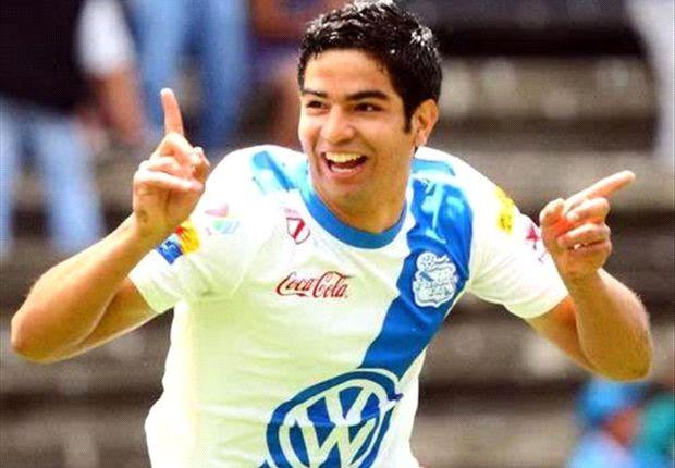 Diego de Buen será el primer refuerzo de Chivas