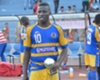 I-League Update: Ranti Martins leaves East Bengal in tears, Dempo and Mohun Bagan on alert