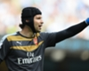Winter is coming! Petr Cech reveals new hat range