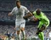Jese: Jangan Sampai Gagal, Real Madrid!