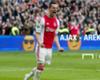 VIDEO - Tien goals van Milik