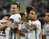 Preview: PSG vs. Nantes