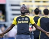 Berhalter breaks down Kamara trade