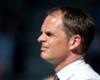 'Saints doen De Boer aanbieding'