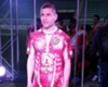 Spanish side launch 'most shocking jersey' ever