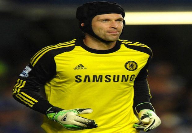 Positive start crucial in Champions League, insists Cech