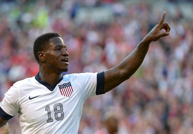 USA 2-0 Mexico: Americans coast past CONCACAF rival to inch closer to World Cup